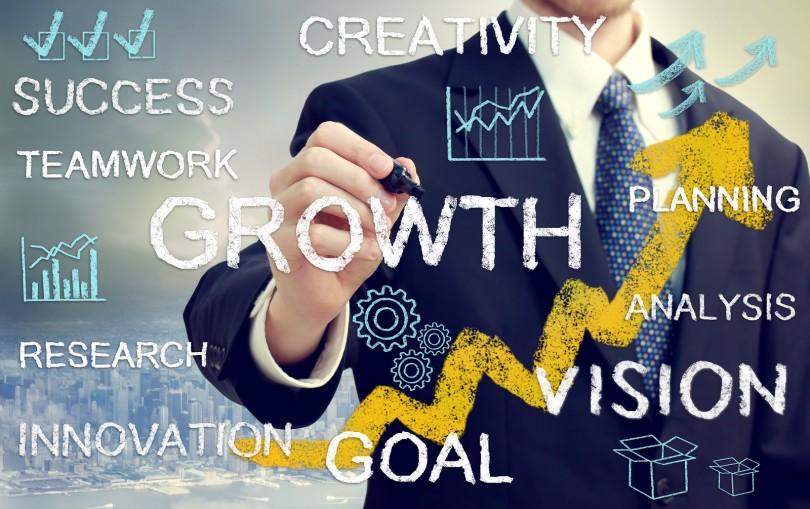estrategias-de-crescimento