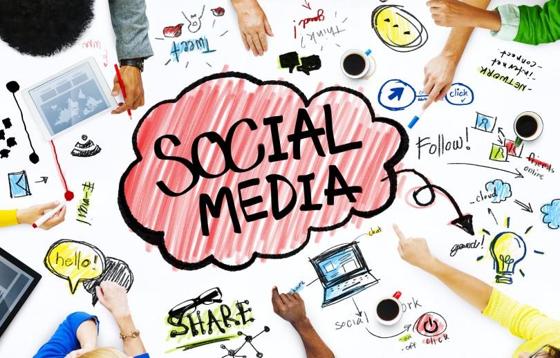 estrategia-de-midia-social