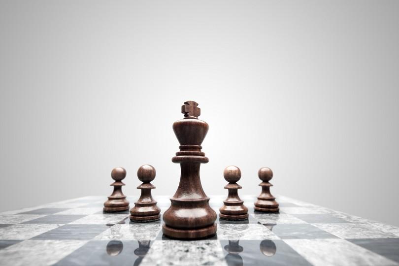 lideranca-nas-organizacoes-de-franquia