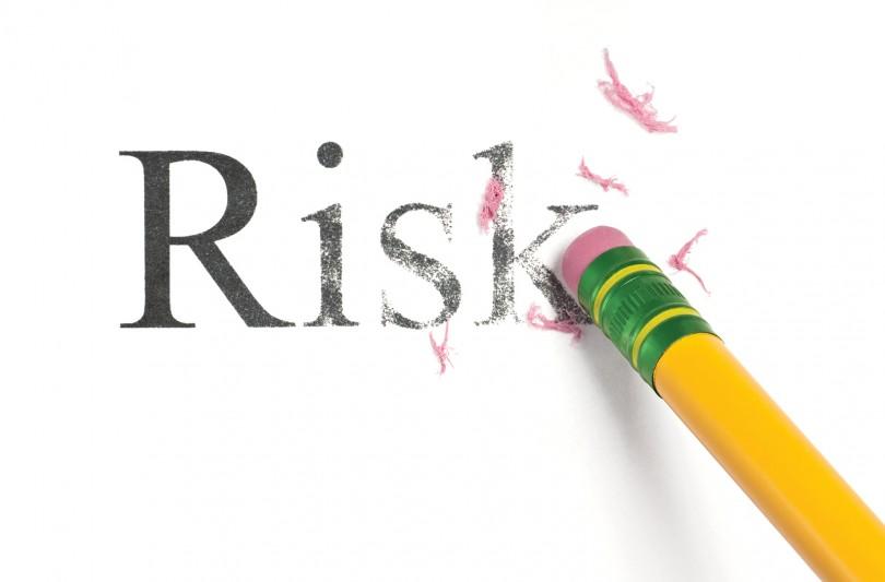 riscos de uma franquia