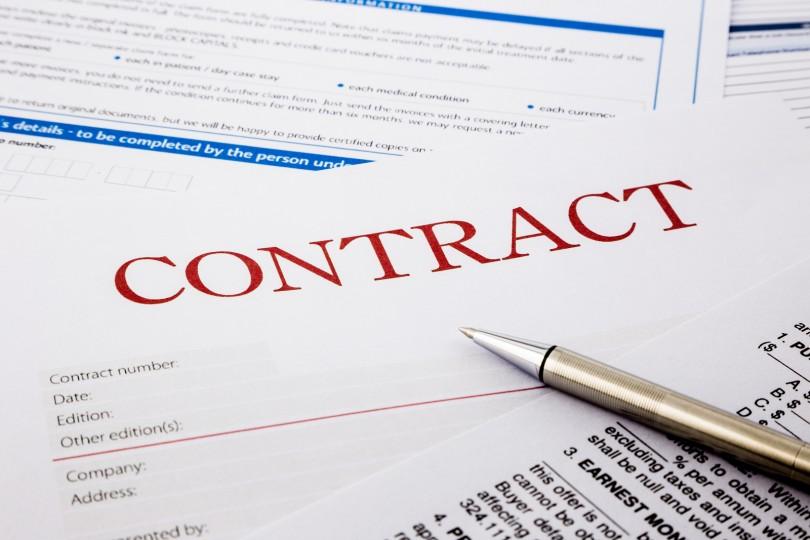 contrato-de-franquia
