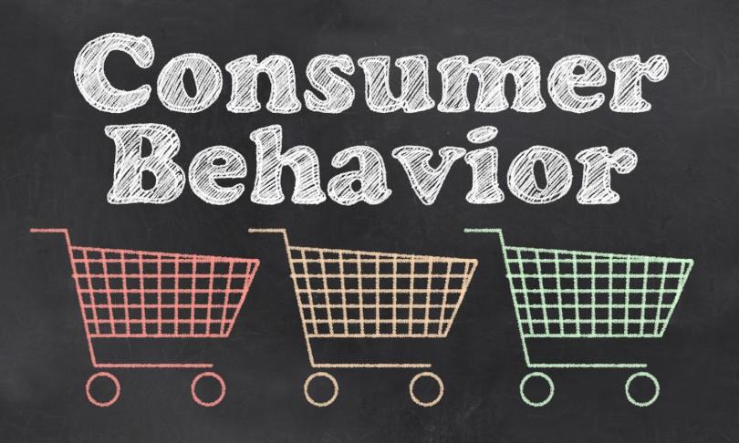 comportamento-de-compra