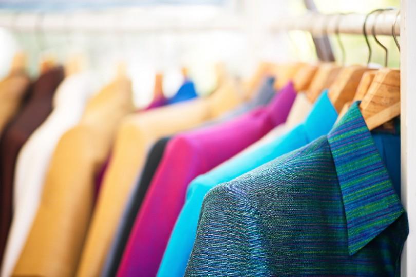 franquias-de-roupas