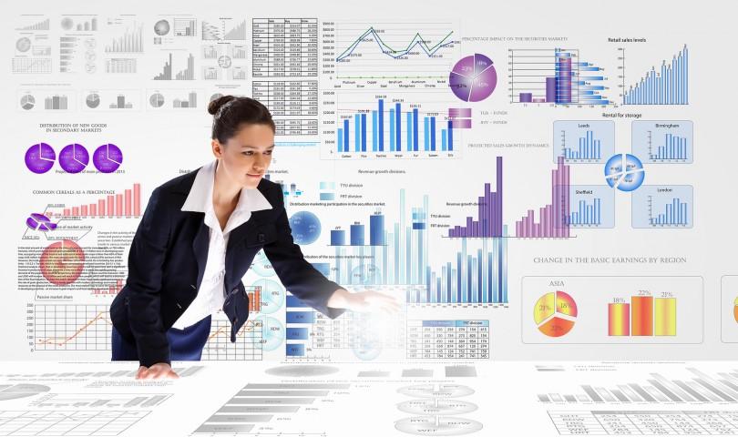 melhores-setores-para-investir