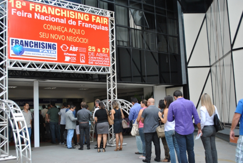 franchising-fair