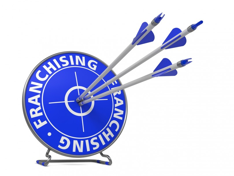 desafios-do-franchising