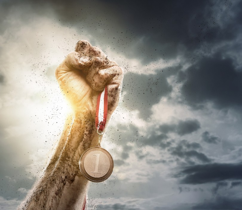 jogos-olimpicos-e1455651844800