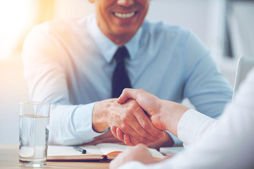 consultoria de campo e a sintonia entre franqueador e consultor
