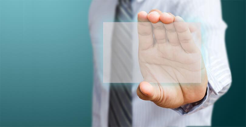 transparência: o requisito fundamental na hora de abrir a sua franquia
