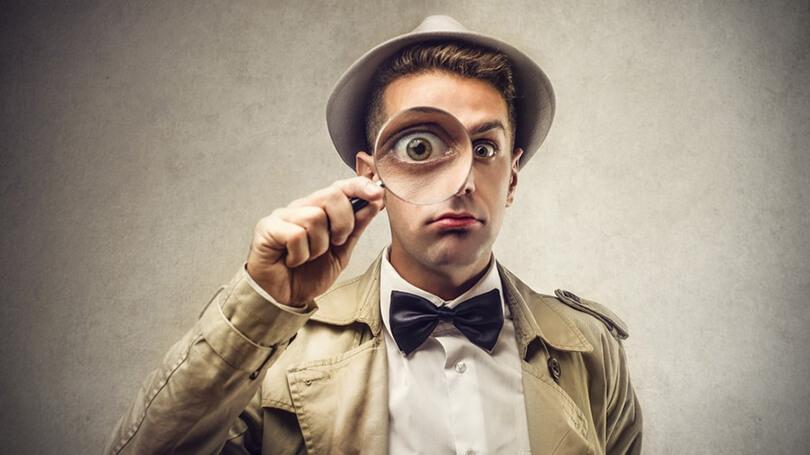 de avaliado a avaliador: como investigar a fundo uma marca