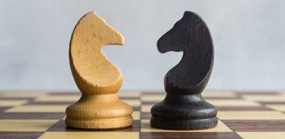 diferenças entre franchising e licenciamento